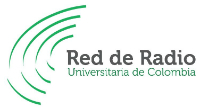 Red de Radio Universitaria de Colombia